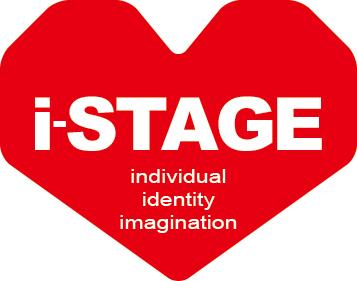 一般社団法人i-stage