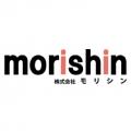 morishinn_logo