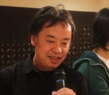 yosimura