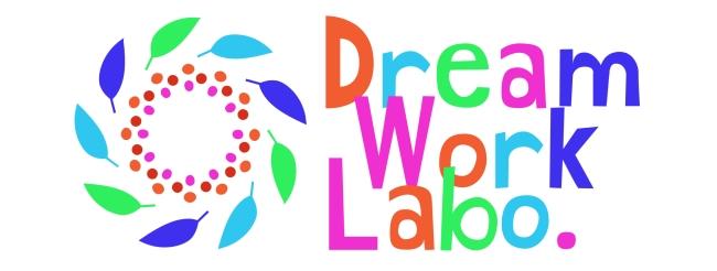 dreamworklabo0409-3